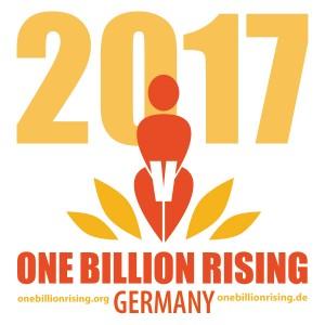 besonderer termine OBR_FB-2017-Germany-300x300